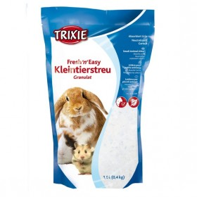 TRIXIE Fresh n Easy 1l Nagerstreu