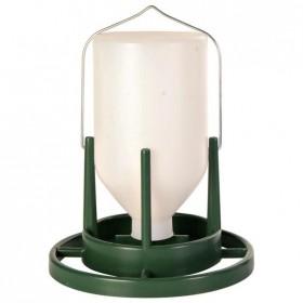 TRIXIE Volieren-Wasserspender 1000ml (5453)