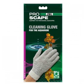 JBL ProScape Cleaning Glove Aquarienhandschuh (6137900)