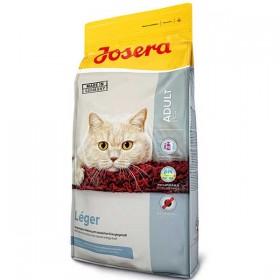 JOSERA Léger Light Adult Katzenfutter 2kg