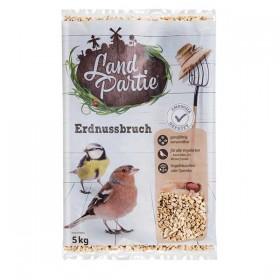 LandPartie Erdnussbruch 5kg (210755)
