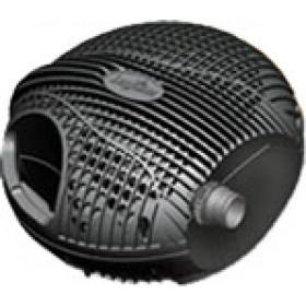 Laguna PowerJet Max-Flo - Filter- und Wasserfallpumpe (Restbestand)