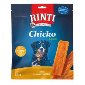 RINTI Extra Maxi Chicko Huhnstreifen 250g