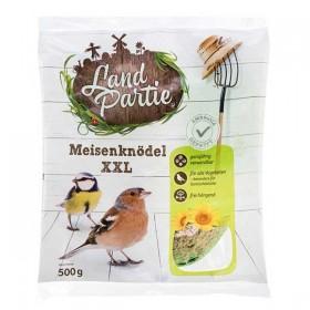 LandPartie Meisenknödel XXL 500g (210105)