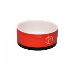 Petlando Keramiknapf Anti Slip