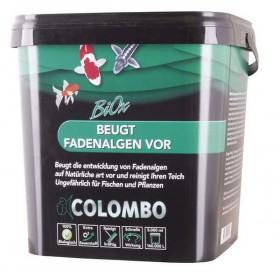 COLOMBO BiOx 1 L Fadenalgenvernichter (5020195)
