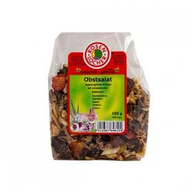 ROSENLÖCHER Obstsalat getrocknete Früchte 150g (64610)