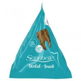 Sanabelle Dental Snack 20g Katze (H2063)