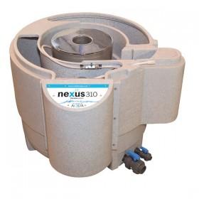 Nexus Eazy 310 Teichfilter Siebfilter