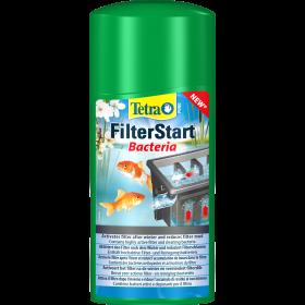 Tetra Pond FilterStart 500ml - Filterbakterien (285392)
