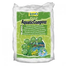 Tetra Pond AquaticCompost 8 Liter (154650)