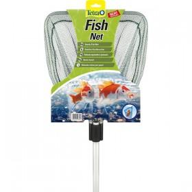 Tetra Pond Fischkescher Fish Net Teleskop (268647)