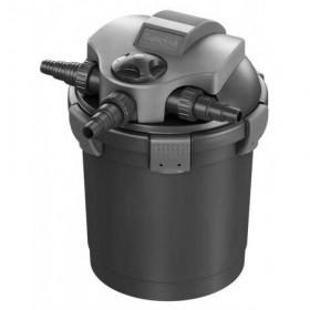 SuperFish Topclear 5000 UVC 7 W - Teichfilter (06020130)