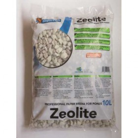 SuperFish Zeolith Filtersubstrat 25 Liter