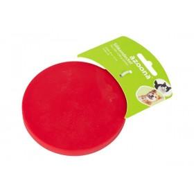 azoona Silikondeckel Multi Size rot für 200g bis 1200g Dosen (713485)