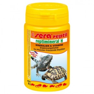 reptimineral H