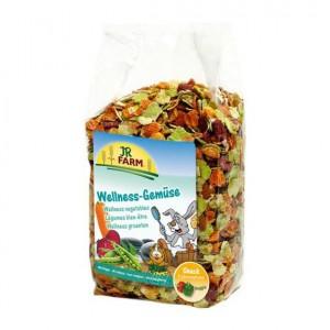 Wellness-Gemüse 600g