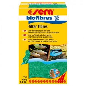 sera biofibres fein