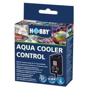 HOBBY Aqua Cooler Control Digitaler Temperaturregler (10956)