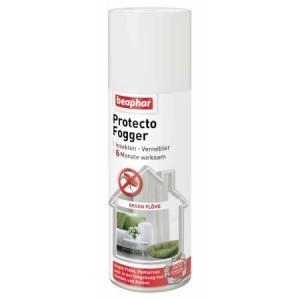 Protecto Fogger
