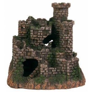 Festung 12 cm
