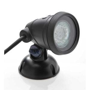 OASE LunAqua Classic LED Set 1 Unterwasserbeleuchtung