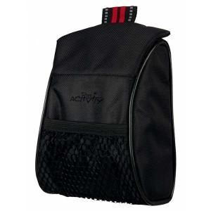 TRIXIE Snack-Tasche Treat Bag 13x18x7cm