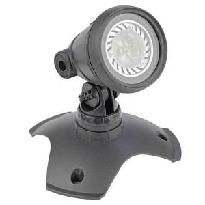 OASE LunAqua 3 LED Set 1 Unterwasserbeleuchtung