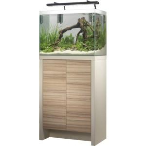 Fresh F60 Aquarium-Kombination