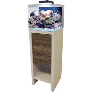 FLUVAL Reef M40 Aquarium-Kombination