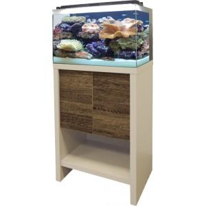 Reef M60 Aquarium-Kombination