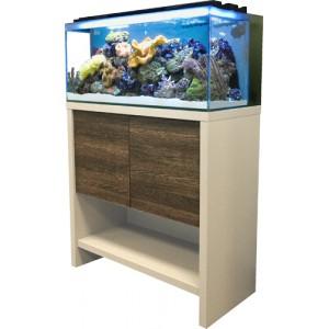 Reef M90 Aquarium-Kombination