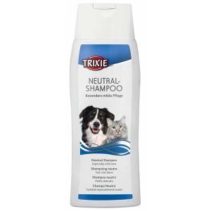 Neutral Shampoo Hund/Katze 250ml