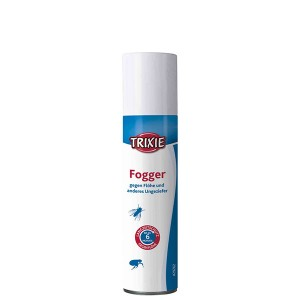 Fogger Ungeziefer-Sprühautomat 150ml