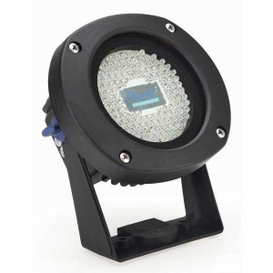 OASE LunAqua 10 LED /01 Unterwasserstrahler