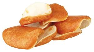Chicken Chewing Chips