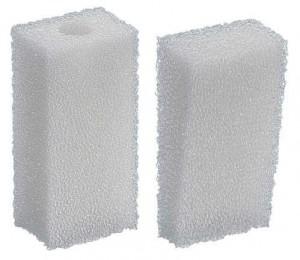 OASE Filterschaum Set FiltoSmart 100 (45104)