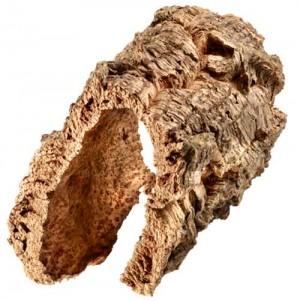 VIVANTIS Korkröhre 50 cm