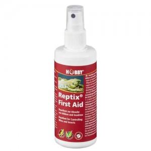 Reptix