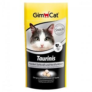 GimCat Taurinis