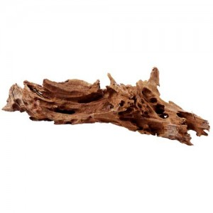 HOBBY Mangrovenholz Aquaristik