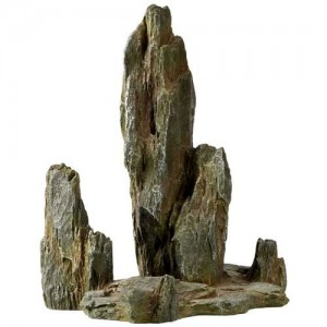 HOBBY Sarek Rock 1 21x13x18cm (40866)