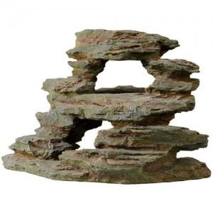 HOBBY Sarek Rock 4  28x21x17cm (40872)