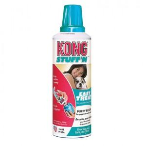 Kong Stuff'n Puppy Easy Treat Paste