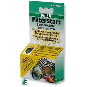 FilterStart