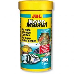 JBL NovoMalawi 250ml (30001000)