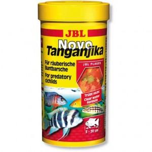 JBL NovoTanganjika 250ml (3002000)