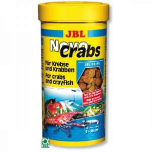 JBL NovoCrabs 100 ml (3027300)