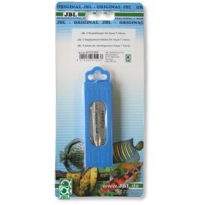 Aqua-T Handy Ersatzklinge