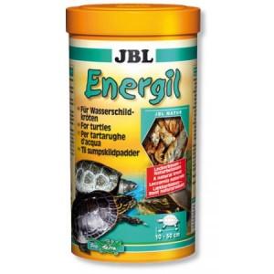 JBL Energil 1 l